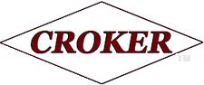 Croker Fire Drill