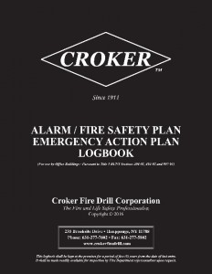 alarm-fire-safety-plan-black