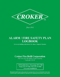 alarm-fire-safety-plan-green