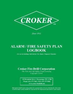 alarm-fire-safety-plan-green