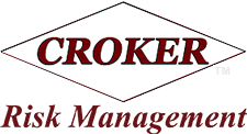 crocker risk management