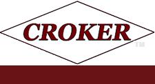 crocker risk management